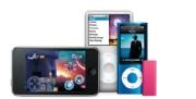 Next Gen iPod Touch