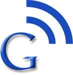 Google Launching Fiber-based ISP Service Of 1Gbps