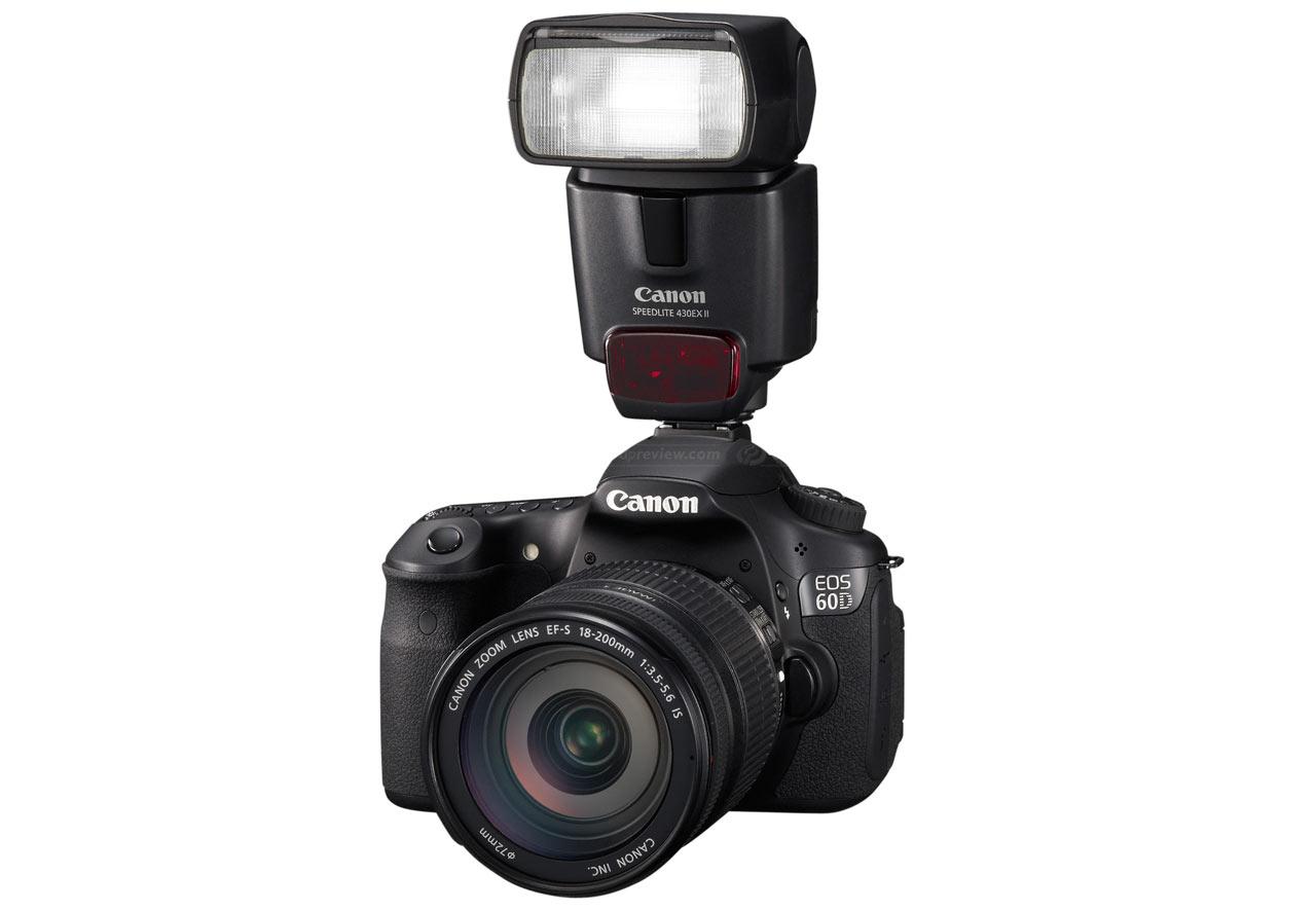 EOS-60D-w-EF-S-18-200mm-FSL-&-SPEEDLITE-430EX-II