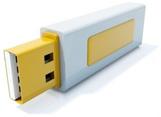USB-PenDrive