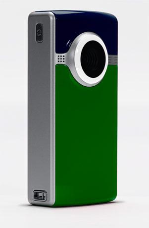 Colorware added Flip Ultra