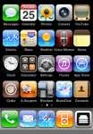 Steps to Install Five-Column SpringBoard jailbreak app on Your Jailbroken iPhone