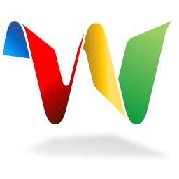 Google Ended its web-based application Wave