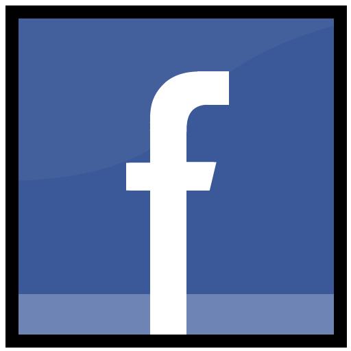 Download Facebook V3.2.2 for iPhone
