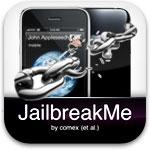 How to Jailbreak iPhone 3GS, 3G iOS 4.0.1 / 4 with JailbreakMe