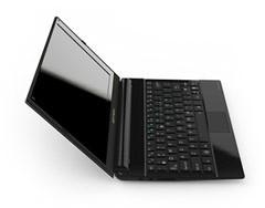 Efika MX Smartbook now on sale