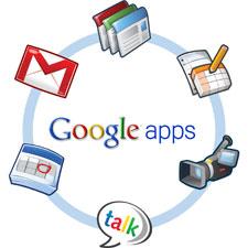 Google Docs Editing Coming Soon to iPad and Android