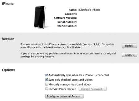 redsnow-iphone3g-2