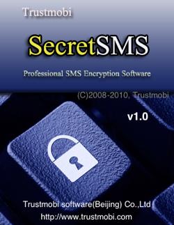 Send Secret SMS From Your Jailbroken iPhone Using SecretSMS App