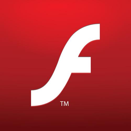 windows phone 7 adobe flash player