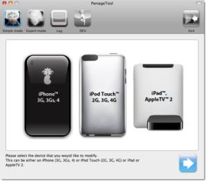 Jailbreak Apple TV 2G on iOS 4.1 Using PwnageTool 4.1(Step by Step Guide)