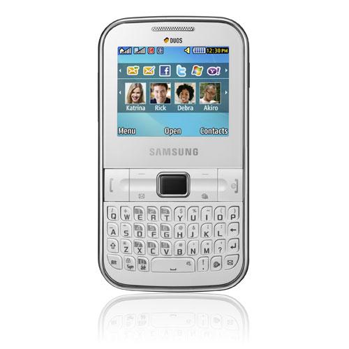 chat-322-white