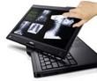 Ubuntu Touch Netbook – Latitude 2100