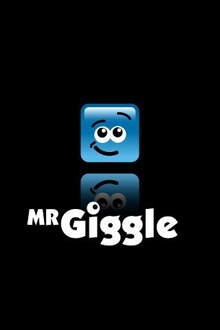 Mr Giggle Lite