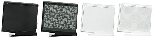 Panasonic Releasing Smallest Blu-Ray Recorder DMR-BF200