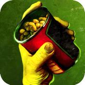 Zombie Flick 2.0 Halloween Has Updated for iOS