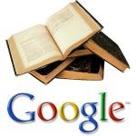 Google Launched Google eBooks