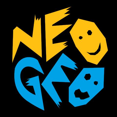 Neo Geo Games Hit PSN