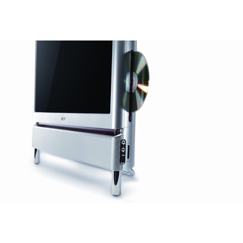 Acer AZ5600-U2092 23-Inch HD All-in-One Desktop PC