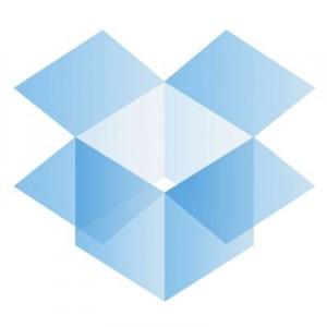 Dropbox BlackBerry Has Updated To Version 1.0.37