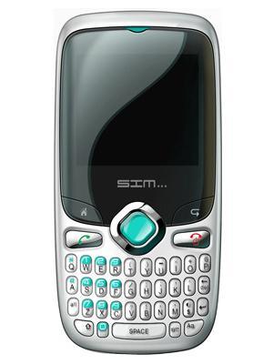 Gfive G216 Dual SIM Phone