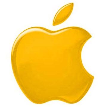 Apple Allows iOS Jailbreak as It Disables iOS 4.2 Jailbreak Detection API