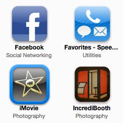 Install iMovie on iPad [How To]