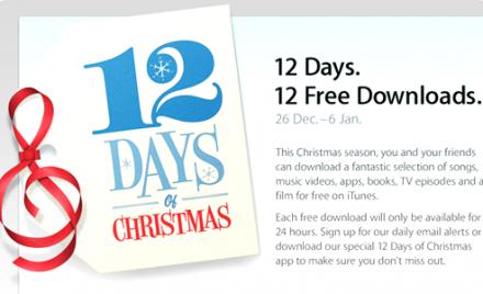 Download TinyUmbrella 5 00 05 For iOS 4 3 4 - The Tech Journal