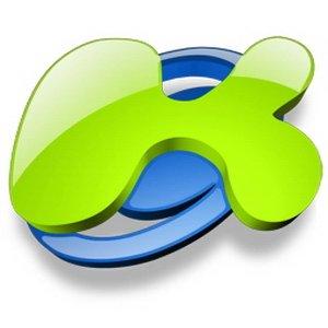 Download K-Lite Codec Pack (64-bit) 4.3.0