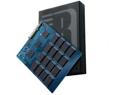RunCore 1TB 3.5-inch SATA III SSD