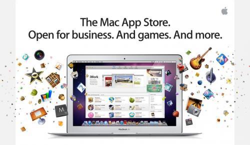 Download Mac OS X 10.6.6
