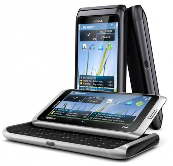 Nokia E7 Shipping Starts On February 16th