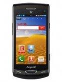 Samsung M210S Wave2 Smartphone