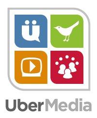 Twitter Suspends UberTwitter And Twidroyd