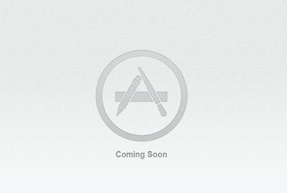 Rumor: Apple Preparing To Integrate Mac App Store In iTunes