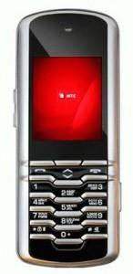 MTS SMP-Atlas-2 Phone