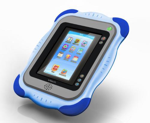 VTech InnoPad Tablet Specially for Kids