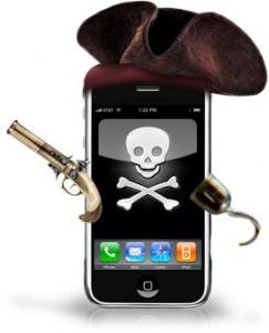 Jailbreak iOS 4.2.1 Untethered on iPhone 4, 3GS With PwnageTool 4.1.3 & Custom PwnageTool Bundle[How To]