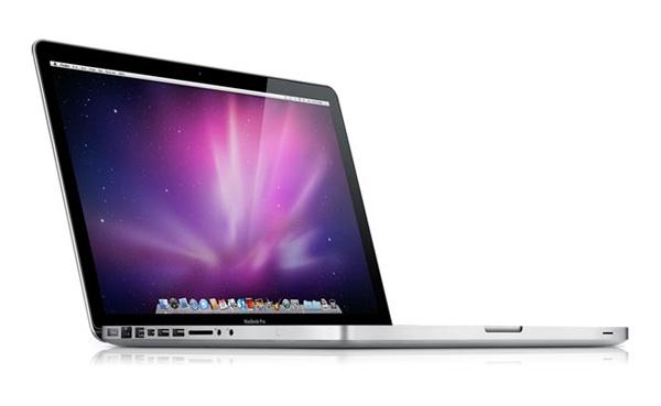 New MacBook Pro Specs Leaked,Coming This Week
