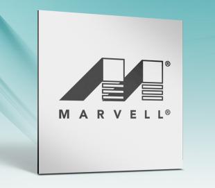 Marvell Avastar 88W8797