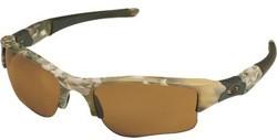 Fast-Tint Protective Eyewear