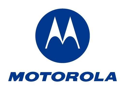 Motorola Updates Motoblur And Media Link