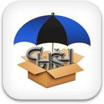 Save SHSH Blobs of iOS 4.2.1 Using TinyUmbrella[How To]