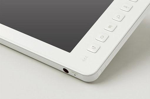 Ainol Android 3.0 Honeycomb Tablet