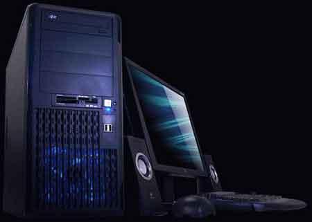 PC Koubou Launched Amphis BTO GS7 Series Desktop PCs