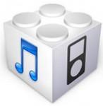 Unlockers Stay Away From the Recent iOS 4.3.1[MuscleNerd Warned]