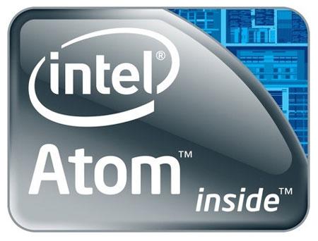 Intel With AMD At IDF 2011
