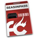 Download Seas0nPass for Windows to Jailbreak iOS 4.3 on Apple TV[How To]