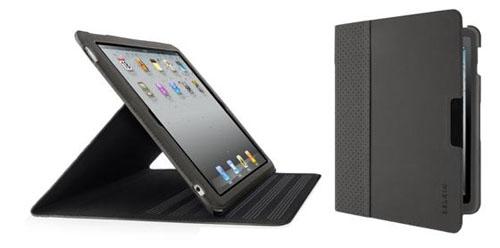 Belkin FlipBlade for iPad 2