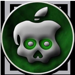 SHAtter Exploit Updated for iPad 2 Jailbreak, GreenPois0n Update Also Coming Soon